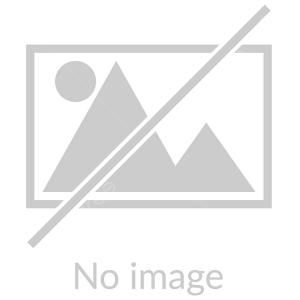 گریم متفاوت محسن طنابنده در فیلم لامپ صد / عکس